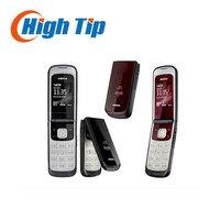 Giá rẻ bán buôn nokia unlocked gốc mobile điện thoại 2720 drop shipping singapore bài miễn phí vận chuyển hỗ trợ bàn phím nga