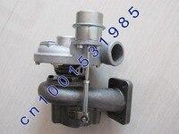 Otomobiller ve Motosikletler'ten Turboşarj'de 2003 kins T4.40 motor turbo 2674A209 Başına/711736 5010 S/711736 0010