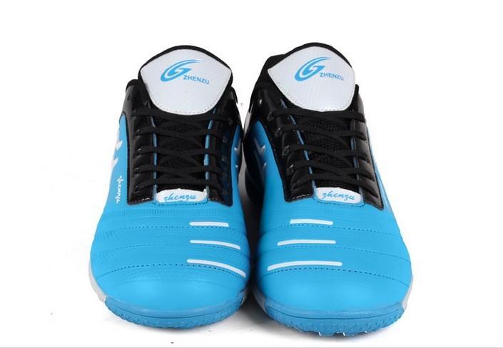 горячая распродажа! высокое качество дети сапоги futbol, в помещении Boots futbol, futbol сапоги ребенок малыш спортивной обуви, цвет