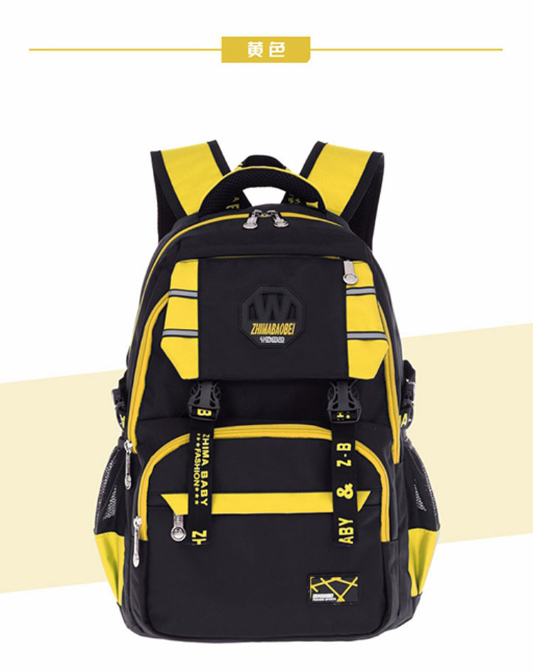 The commonly seen osprey backpacks is very popular nowadays among young  people! The fashionable design of book bags makes them so charming and  cool d9a6896ab6022