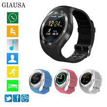 New B57 Smart Watch Men Women Fitness Bracelet Bluetooth smartwatch kids Wristband For Android IOS Phone Band