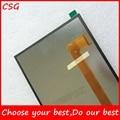 YY0806SL21 YY0806SL21LUX-B B20160705 Genérico 30pin LCD de 8 pulgadas de tablet pc de Pantalla LCD LCD Panel LCD Módulo