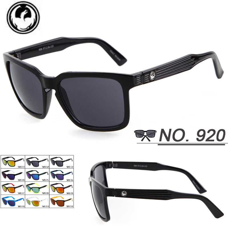 goggles for mens  Popular Sport Brand Sunglasses-Buy Cheap Sport Brand Sunglasses ...