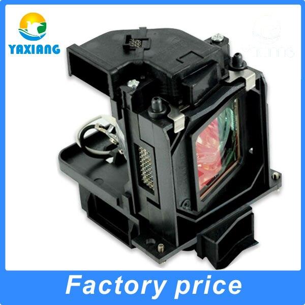 все цены на 610-351-3744 / POA-LMP143 Compatible projector lamp for PDG-DWL2500 PDG-DXL2000 PDG-DWL2500P PDG-DXL2000P LV-8235UST, ETC онлайн