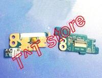 original for HP 440 G5 power botton board DAX8BAPB6B0 test good free shipping
