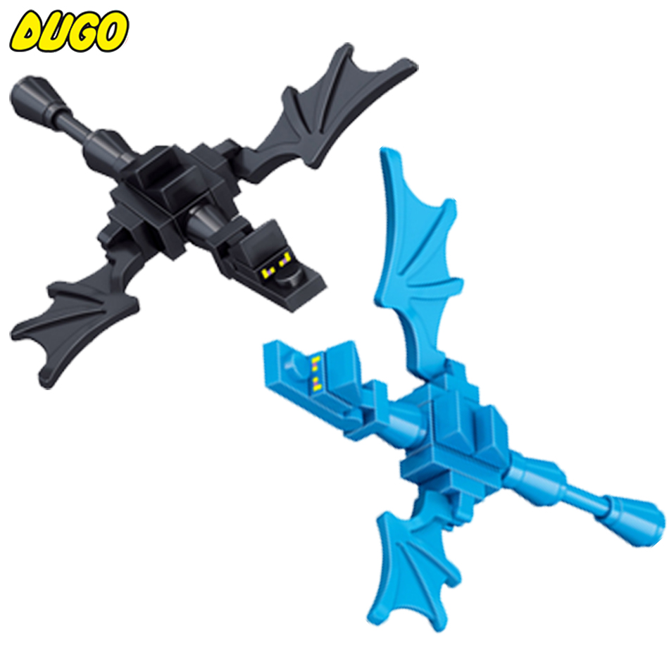Compatible legos Friends Minecraft City Mini Flying Dragon Toys Building Blocks Toy Boy Girl Universal Toys For Children Gift 584pcsvillage building blocks compatible lepin boy girl toys compatible legoe minecraft city bricks diy for children friends gif