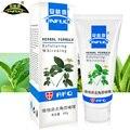 skin gel facial exfoliating body scrub cream skin gel  Vitamin Facial Exfoliating Gel exfoliating body scrub hands and feet