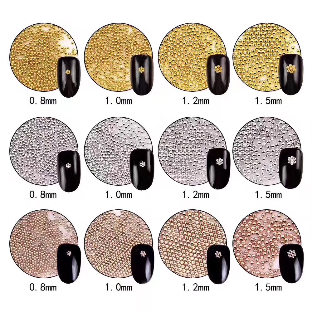 100pcs DIY Acrylic Shank Buttons 1-Hole Dyed Rabbit 20x15x5mm Garment Ornaments