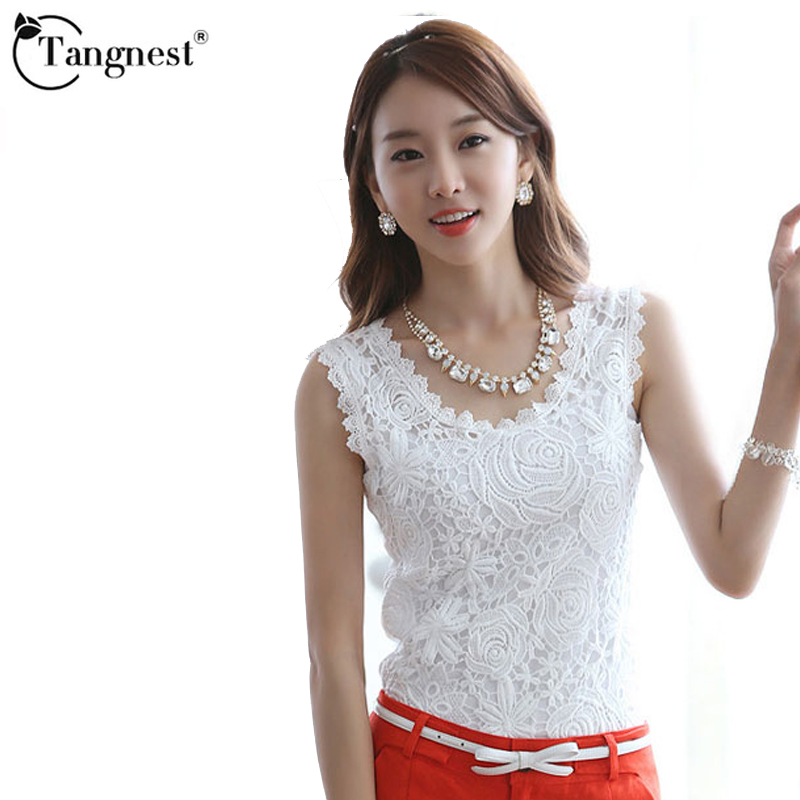 Prime 2017 photos lace cami for women tops patterns sew