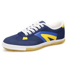 Новинка; обувь для настольного тенниса; дышащая обувь для мужчин и женщин; спортивная обувь для влюбленных; Домашние спортивные кроссовки; Wt-5