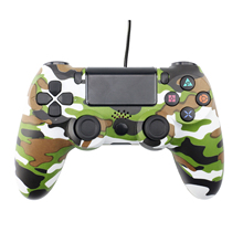Applicable to PC Computer Game PS4 Wireld Controller Gamepad for  playstation 4 controller wireld ps4