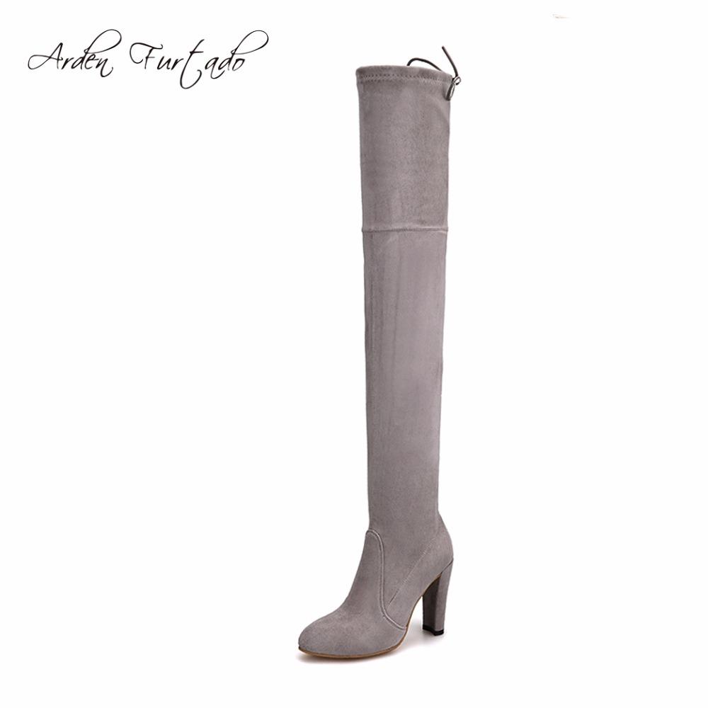 tissu extensible bottes-achetez des lots à petit prix tissu