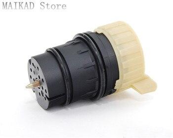 Transmisión conector 13-Pin adaptador macho de 722,6 para Mercedes-Benz W219 CLS320 CLS280 CLS350 CLS300 CLS500 CLS550 A2035400253