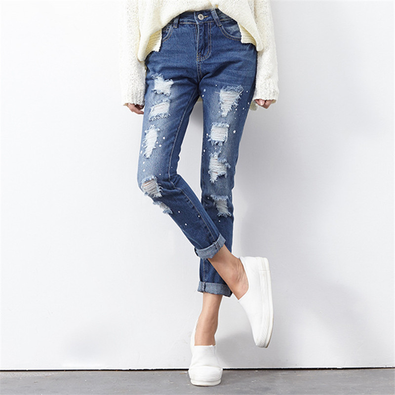 The Gallery For Fashion Style Girl Jeans