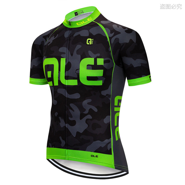 buying jerseys from aliexpress