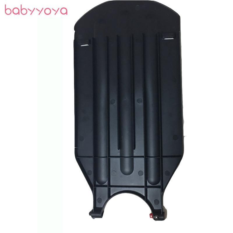 Aliexpress.com : Buy baby stroller Backrest board back