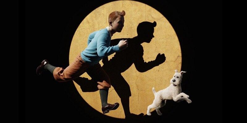 Serviette De Plage Tintin.11 73 20 De Reduction Serviette Enfants Les Aventures De Tintin Microfibre Serviette De Bain Dessin Anime Personnalise Serviette De Plage Sport