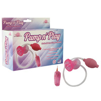 APHRODISIA Vibrating Super Absorption Clitoris Stimulator Tongue Vibrator Vagina Sucker Or Clit Massager Pussy Pump Sex Toy