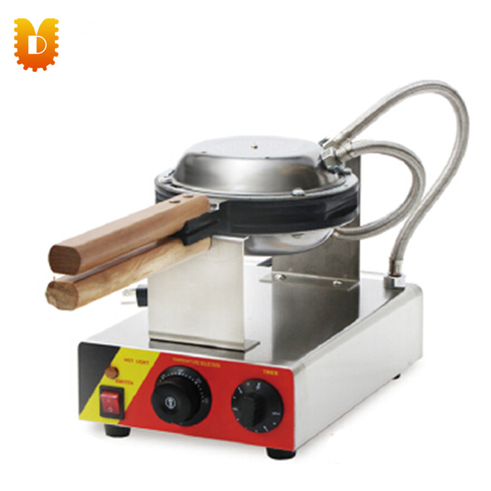 Hongkong egg waffle maker machine  eggs aberdeen cake mgpm80 150 smc type 80mm bore 150mm stroke smc thin three axis cylinder with rod air cylinder pneumatic air tools mgpm series