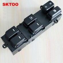 Электрический переключатель стеклоподъемника sktoo для 11 15