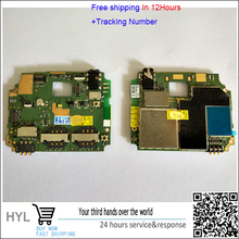 In Stock!Original New motherboard mainboard board For lenovo s650,Tracking number,Test Ok