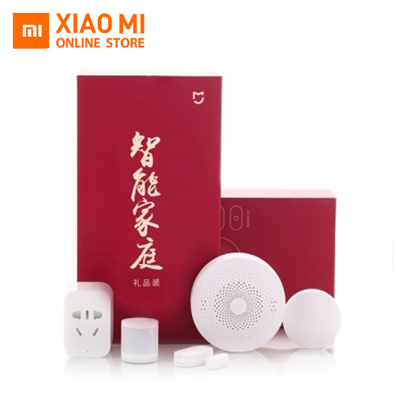 Xiaomi MIIIW Bluetooth 104 Keyboard 2 4G Dual Mode Supports Windows Mac Android iOS Mobile Tablet