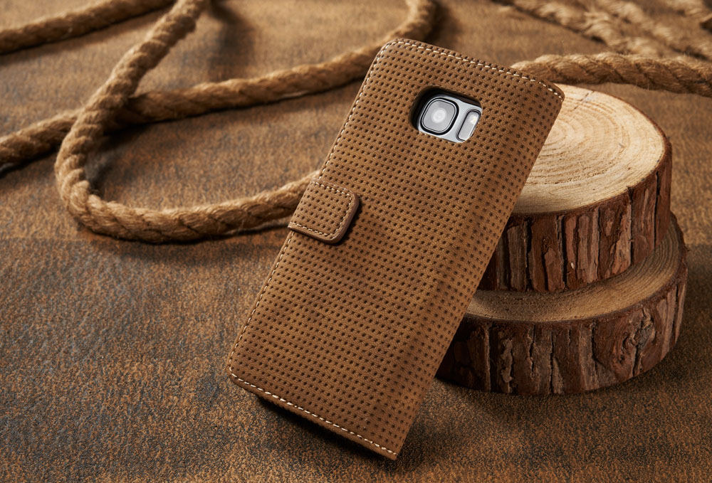 wallet flip leather cover samsung galaxy s7 edge case-12