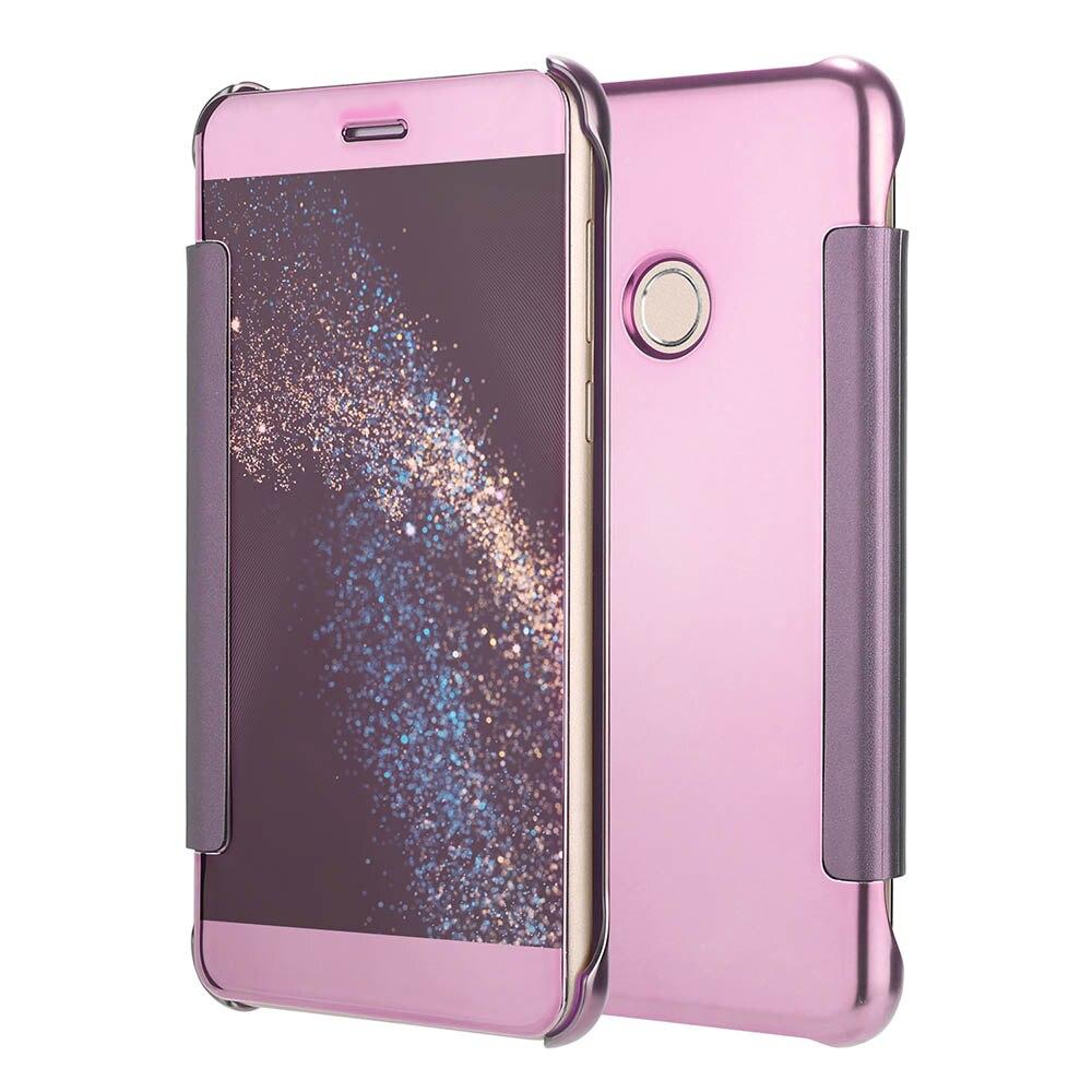 cover for huawei p9 lite 2017 case flip case for huawei p9 lite 2017 p9lite 2017 pra lx1 pra