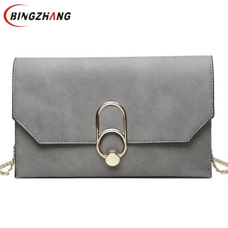 Fashion Womens design Chain Detail Cross Body Bag Ladies Shoulder bag clutch bag bolsa franja luxury evening bags L4-2959 patterson james alex cross run