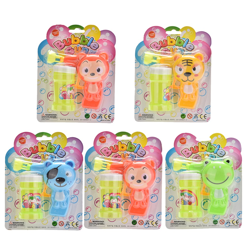 Outdoor-Toy-Plastic-Kid-Babies-Automatic-Soap-Animal-Bubble-Gun-Cartoon-Animal-Model-Colorful-Soap-Water-Bubbles-1-Pc-1
