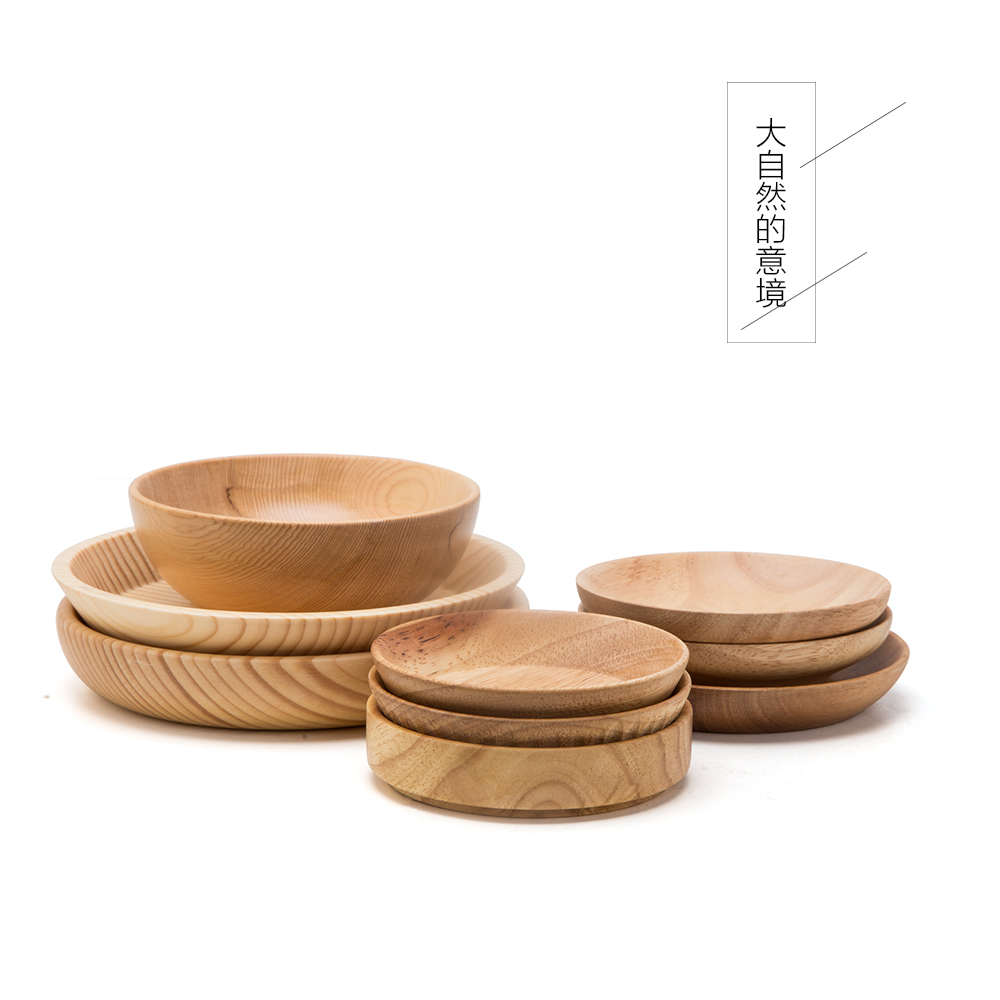 popular wooden kitchen plate-buy cheap wooden kitchen plate lots