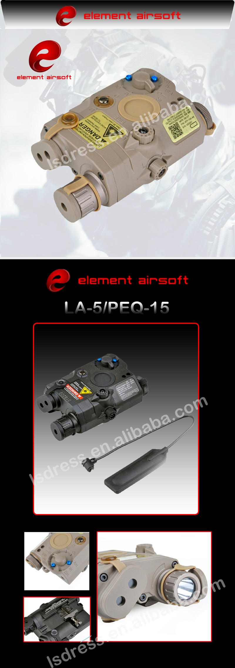 EX276