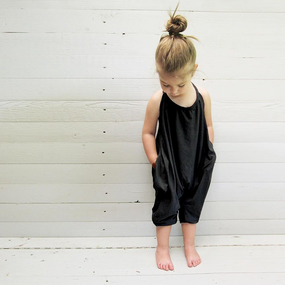 الصيف الطفل السروال القصير القطن - ملابس للأطفال الرضع