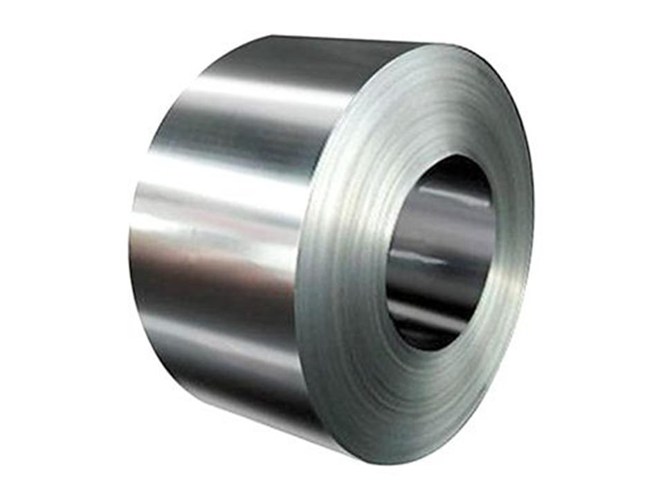 0.2mm * 30mm Pur Nickel Plaque Sangle Bande Feuilles 99.96% pure nickel pour Batterie électrode électrode de Soudage par points Machine
