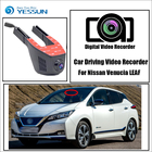 YESSUN for Nissan Ve...