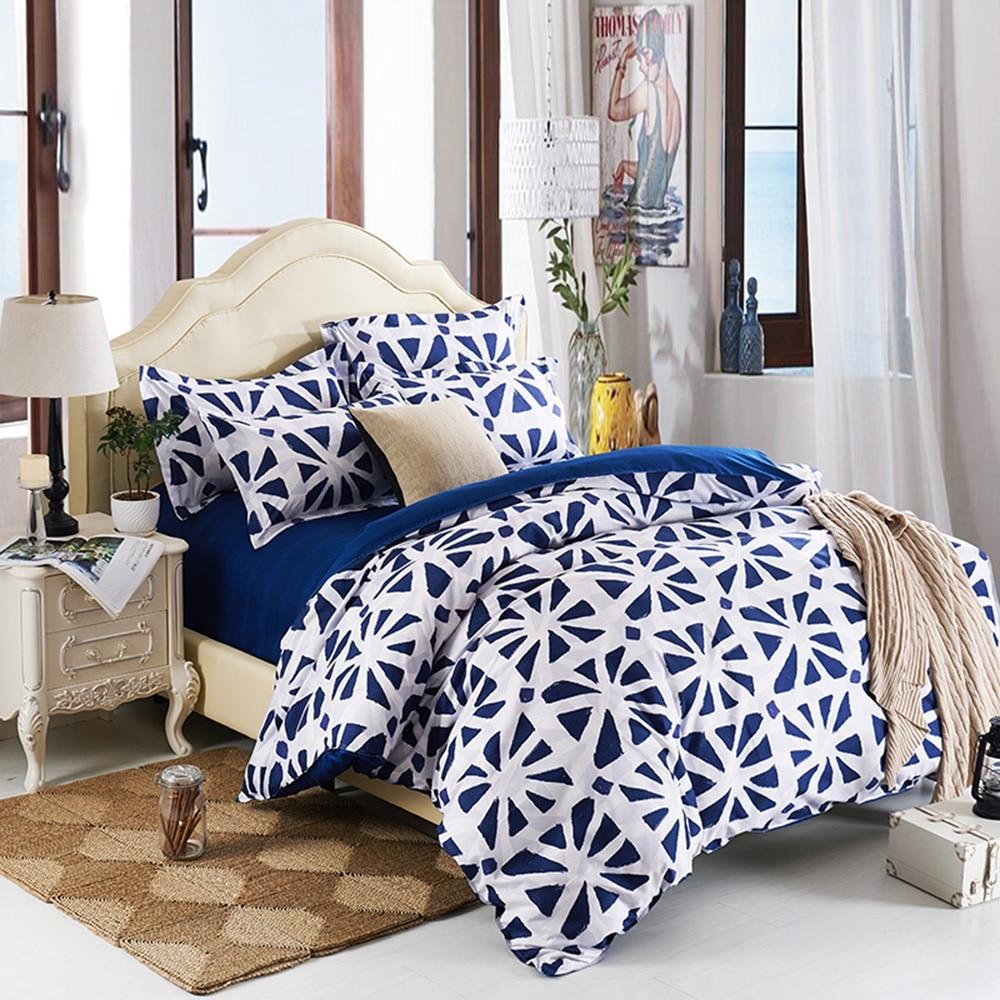 200 x 230CM 4 Piece Bedding Set Dominica Unique Design Comfortable  Enviornmentally Friendly Textile for Adults. Online Get Cheap Unique Bedding for Adults  Aliexpress com