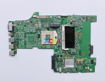 for Lenovo L530 FRU : 04W3572 55.4SF01.051 HM76 Chipset Laptop Motherboard Mainboard Tested