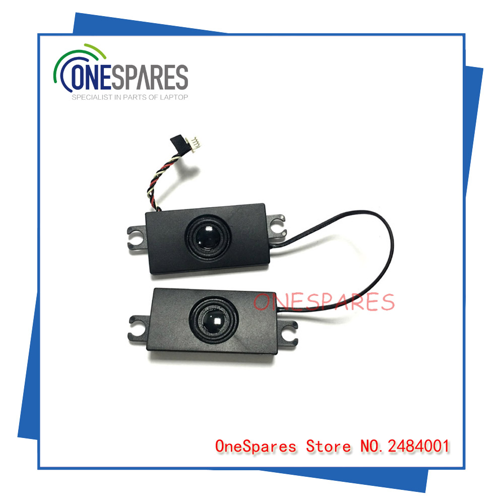 Original&NEW Laptop internal speaker for dell 11z 1110 CN-005WH9 005WH9 05WH9 Left & Right original free shipping laptop internal speaker for dell alienware m18x r1 r2 left and right