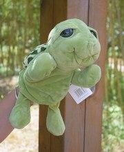 Animal marioneta luva fantoches natal mão fantoche teatro boneca brinquedos de pelúcia história falando juguetes aprendizagem ajuda engraçado presente criança