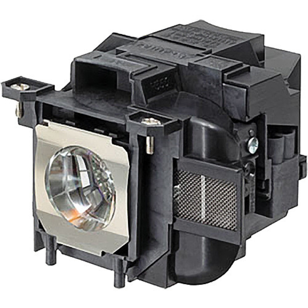 AWO Original Replacement FIT For Elplp78 PowerLite Home Cinema 2030 2000 730HD 725HD 600 VS230 VS330 VS335W Projector Lamp wholesale bare projector lamp elplp39 v13h010l39 for epson powerlite home cinema powerlite pro cinema 1080