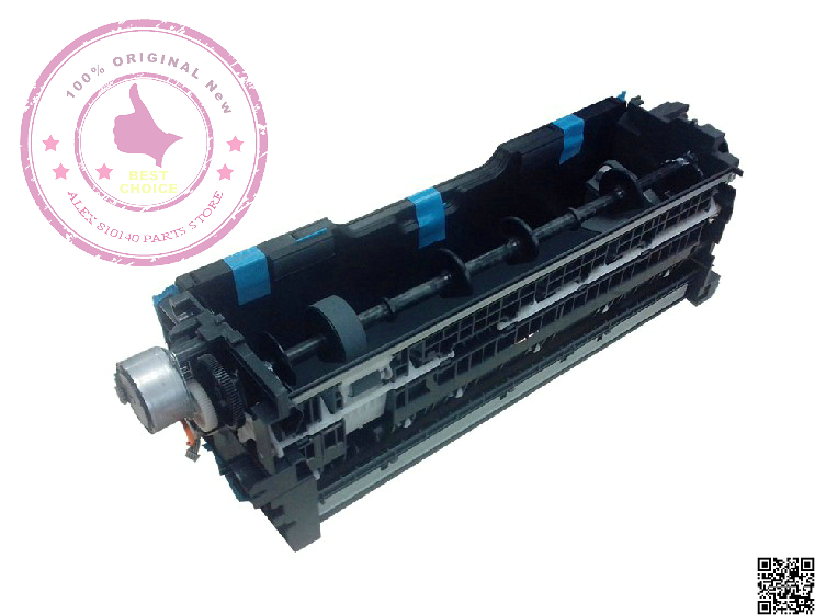 100% original new pick up roller assembly FOR Epson R1390 R1400 ME1100 new and original pick up paper roller for epson sp r1390 1390 r1400 l1300 l1800 roller ld retard roller sub assy asf unit