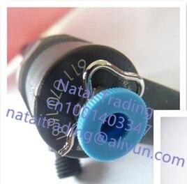 Image 3 - Common Railหัวฉีดดีเซลสุทธิท่อยึดท่อน้ำมันวงแหวนเครื่องมือหัวฉีดวาล์วสุทธิน้ำมันClampเครื่องมือ