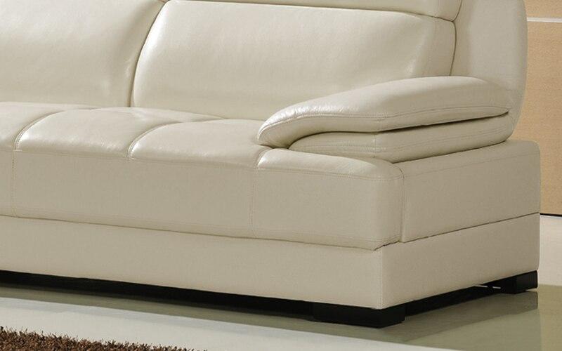 Lotes grandes muebles de sala moderno Nuevo diseño de gran tamaño ...