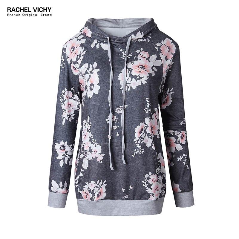 Vichy print new 2128 sweatshirt fashion riverdale autumn winter women kpop nasas female hoodies harajuku bt21 exo clothes RV0271