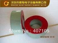 T68-18 soft magnetic cores,Iron powder cores
