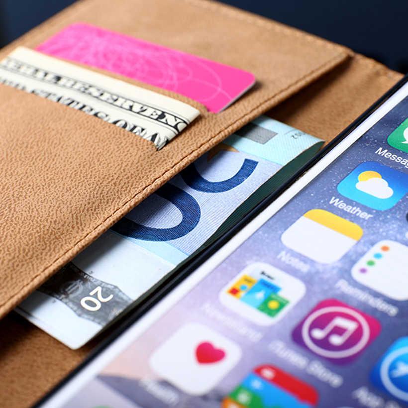 Taoyunxi DIY окрашены PU кожаный чехол для Xiaomi Redmi 3 2 3 M3 Mi3 Redmi3 Redmi2 Xiaomi3 чехол бумажник защелкивающийся корпус BagCase