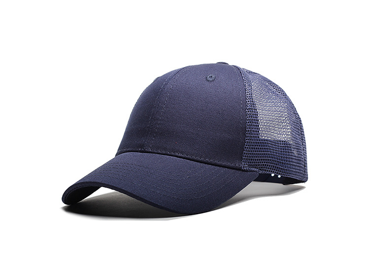 black snapback hat 4183922767_35980396
