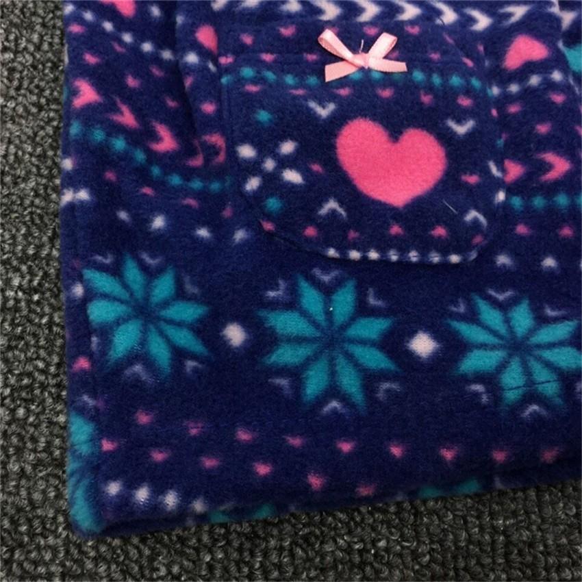 baby 3pcs clothing sets (5)