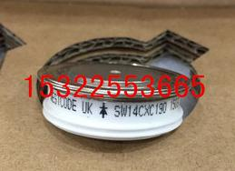 Free shipping!100%New and original  SW14CXC190