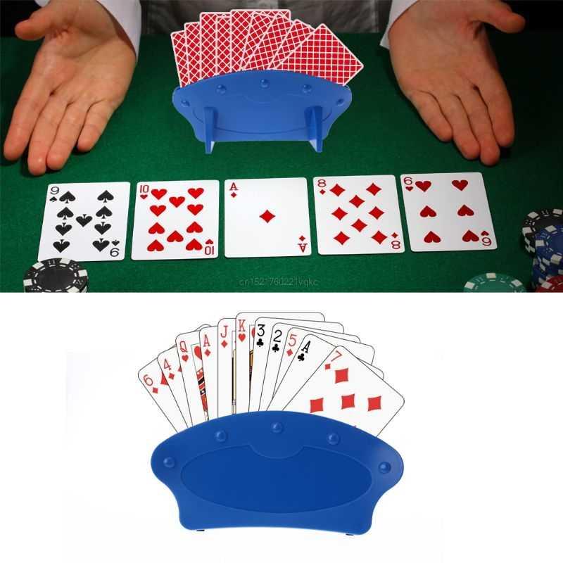 Азартные игры бесплатно карты покер